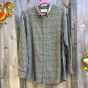 Orvis Sporting Traditions Shirt in Large